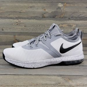 New Nike Air Max Typha 2 Men's Flywire Shoes 11.5